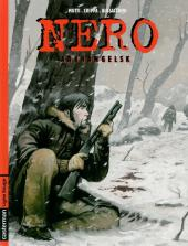 Nero -2- Arkhangelsk