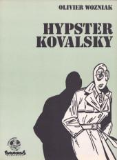 Hypster Kovalsky