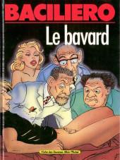 Le bavard - Le Bavard