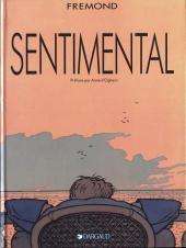 Sentimental - Tome 1