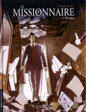 Missionnaire (Le)