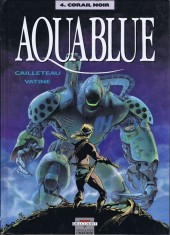Aquablue