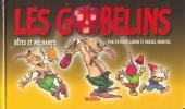 Bêtes et méchants - Les Gobelins