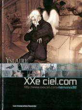 XXe ciel.com -1a2000- http://www.xxeciel.com/mémoires98