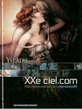 XXe ciel.com -2- http://www.xxeciel.com/mémoires99