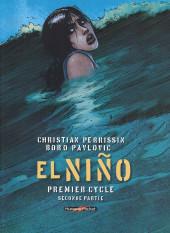 El Niño -INT1.2- Premier cycle - Seconde partie