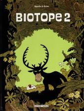 Biotope -2- Biotope 2