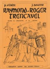 Raymond-Roger Trencavel