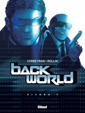 Back World -1- Niveau 1