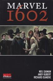 1602 - Tome INT01