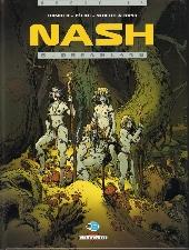 Nash -6- Dreamland