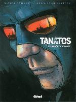 Tanâtos -1- L'année sanglante