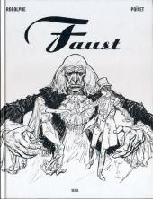 Faust (Poïvet) - Faust