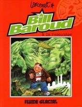 Bill Baroud -2- Bill Baroud à la rescousse