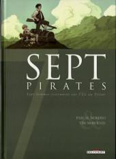 Sept -3- Sept pirates