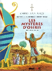 Mystères d'Osiris (Les)