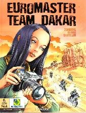 Euromaster team Dakar - Euromaster team dakar
