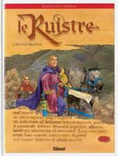 Le ruistre -1- Montorgueil