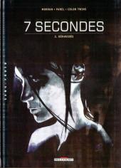 7 secondes -2- Bénavidès