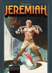 Jeremiah -18- Ave Caesar
