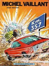 Michel Vaillant -16- Km. 357