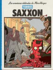 Roco Vargas -3- Saxxon