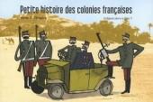 Petite histoire des colonies françaises -2- L'Empire