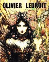 (AUT) Ledroit - Olivier Ledroit