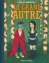 Grand Autre (Le)