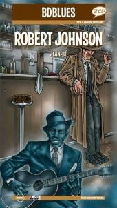 BD Blues -4- Robert Johnson