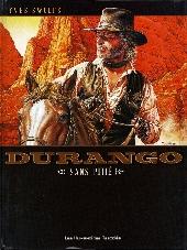 Durango -13a2006- Sans pitié