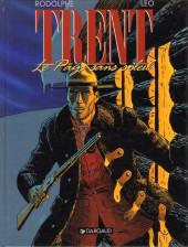 Trent -6- Le pays sans soleil