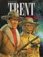 Trent -5- Wild Bill
