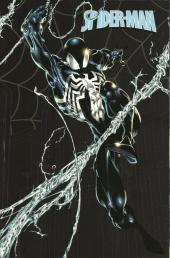 Spider-Man (Marvel France 2e série - 2000) -97TL- Sables mouvants