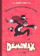 Démonax