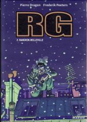 RG -2- Bangkok-Belleville