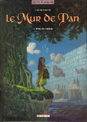 Mur de Pan (Le)