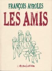 Amis (Les)
