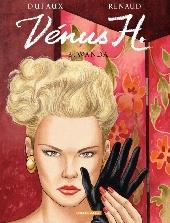 Vénus H. -3- Wanda