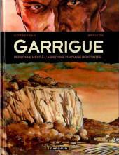 Garrigue -1- Personne n'est à l'abri d'une mauvaise rencontre...