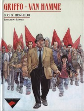 S.O.S. Bonheur - Tome INT