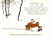 Calvin and Hobbes (1987)