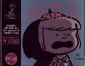 Snoopy & Les Peanuts (Intégrale Dargaud) -5- 1959 - 1960