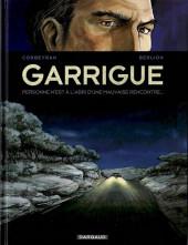 Garrigue -2- Personne n'est à l'abri d'une mauvaise rencontre...