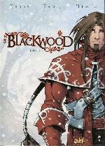 Blackwood -1- Tome 1