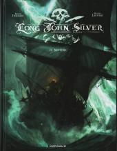 Long John Silver -2- Neptune