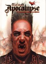 Apocalypse -1- Les plus grands naissent posthumes