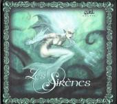 Sirènes (Les)