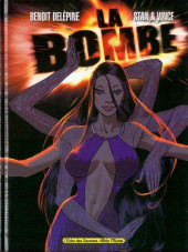 Bombe (La)