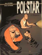 Polstar -3- L'Empire